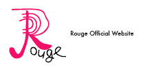 Rouge Official Website